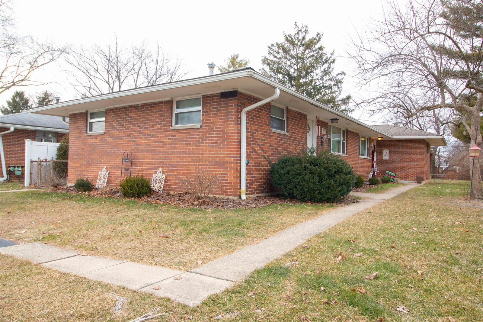 1177 Eastfield Road, Worthington, OH 43085