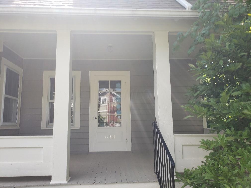 633 Oxford Street, Worthington, OH 43085