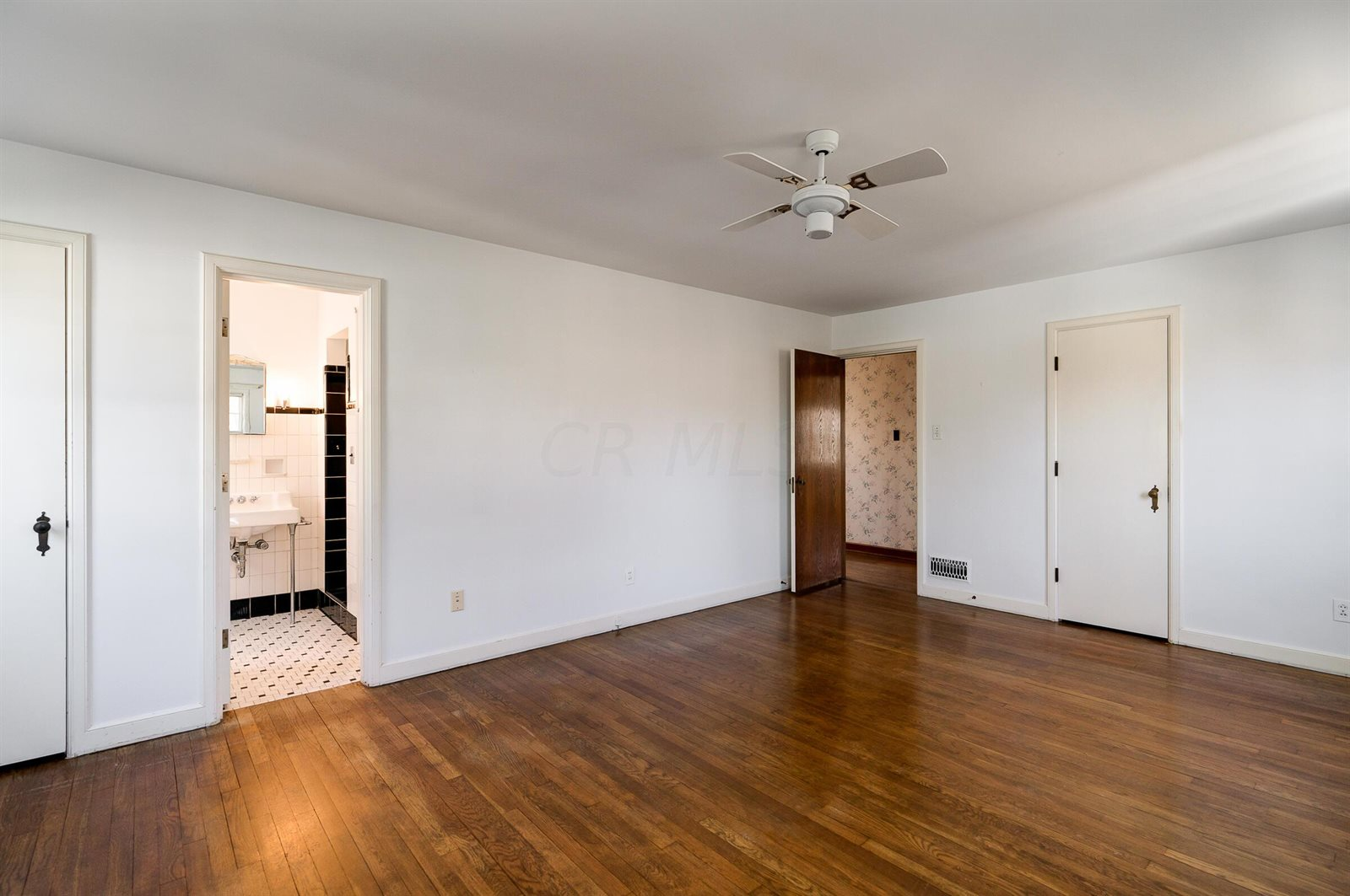 2355 Arlington Avenue, Upper Arlington, OH 43221