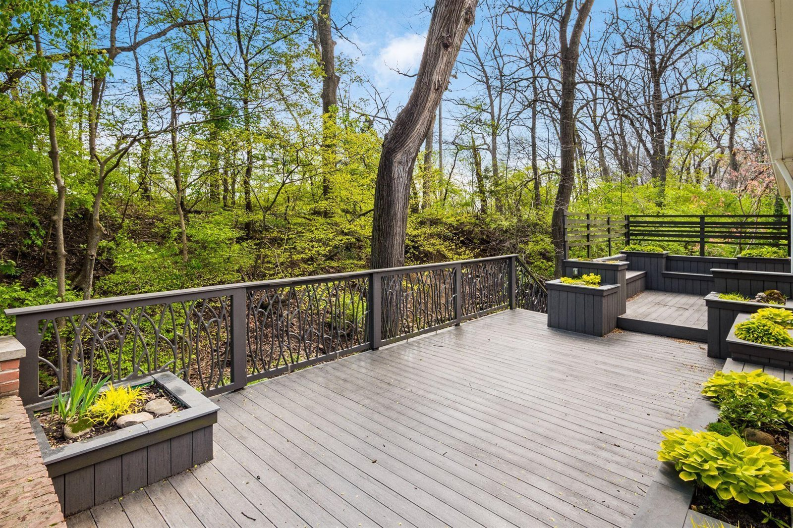 365 Medick Way, Worthington, OH 43085