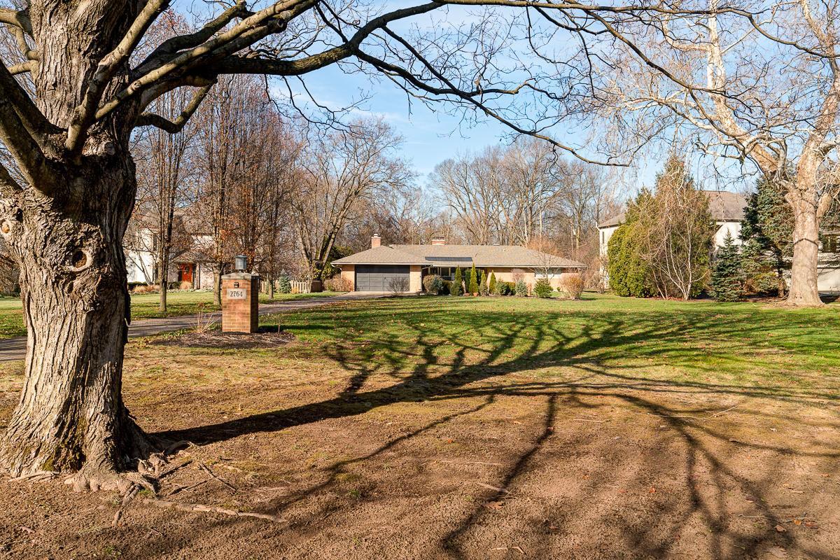 2764 River Park Drive, Upper Arlington, OH 43220