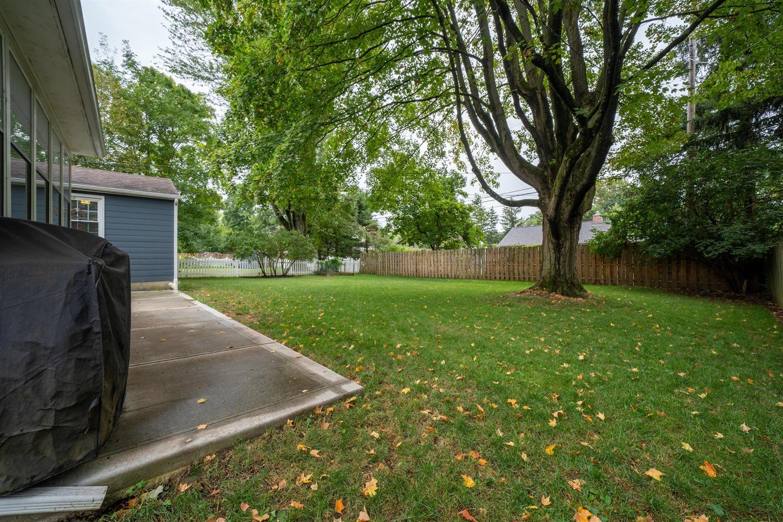 491 Kenbrook Drive, Worthington, OH 43085
