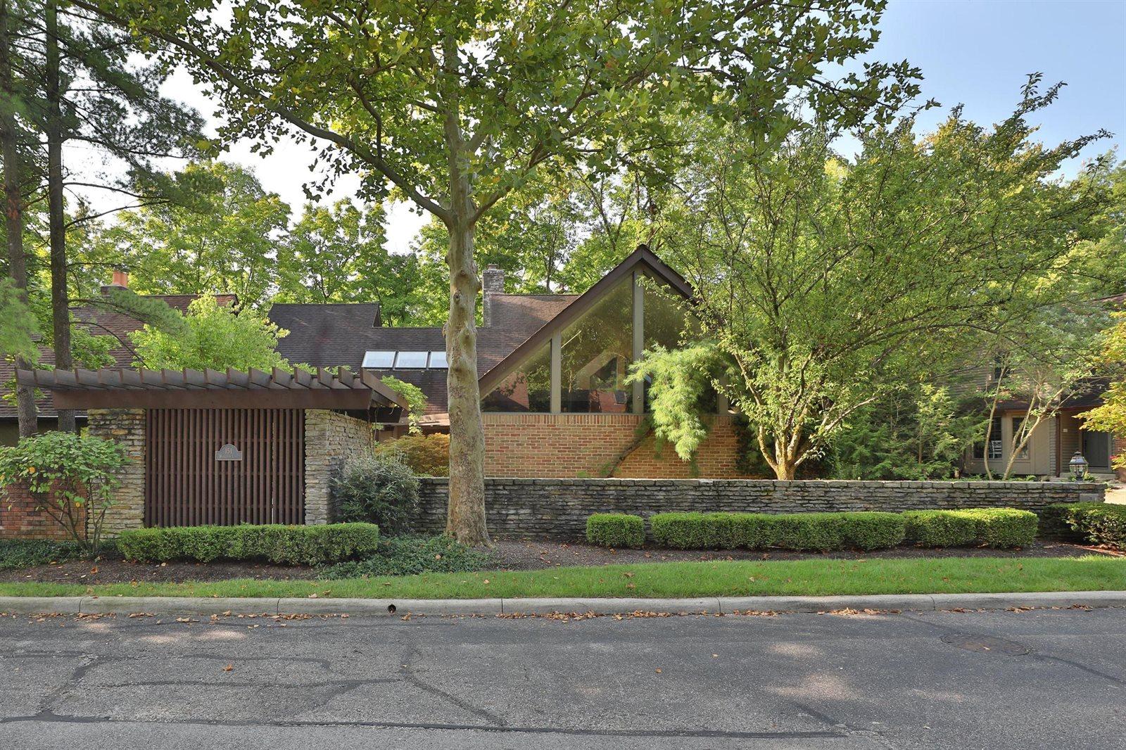 151 Whieldon Lane, #9, Worthington, OH 43085