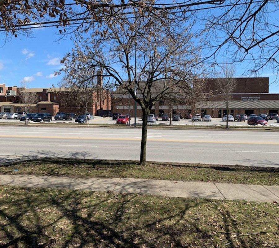 95 South Hamilton Road, Gahanna, OH 43230