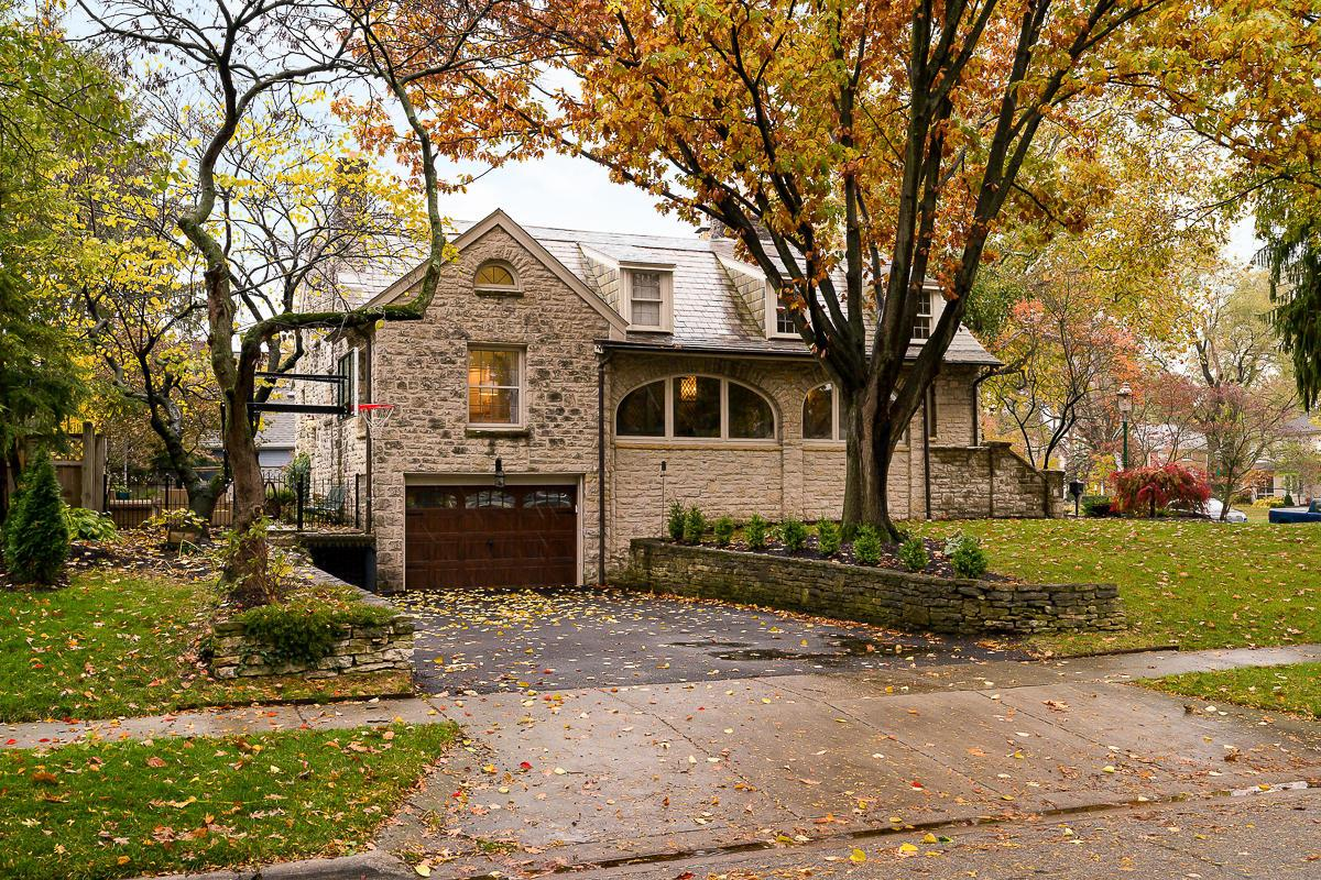1902 Tremont Road, Upper Arlington, OH 43212