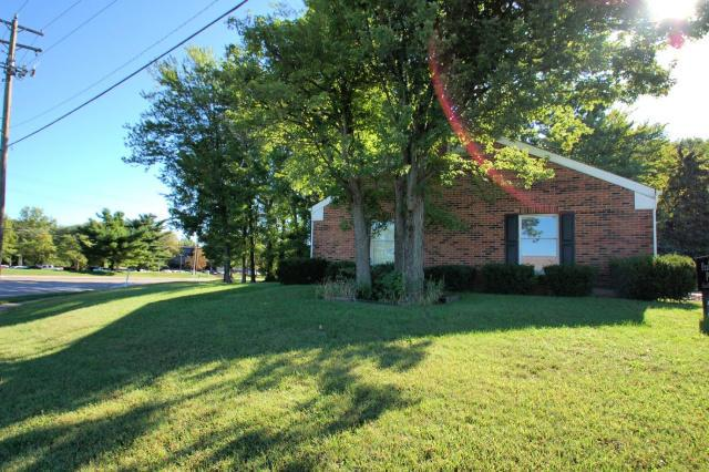 97 East Wilson Bridge Road, Worthington, OH 43085