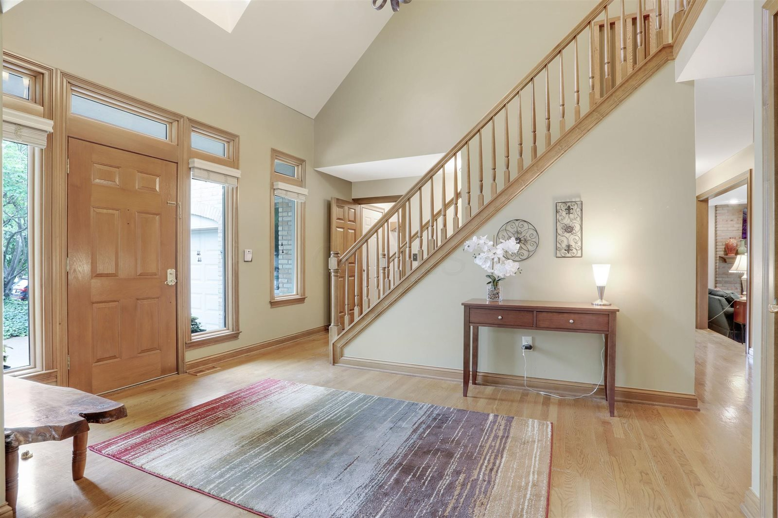 7003 Perry Place, Worthington, OH 43085