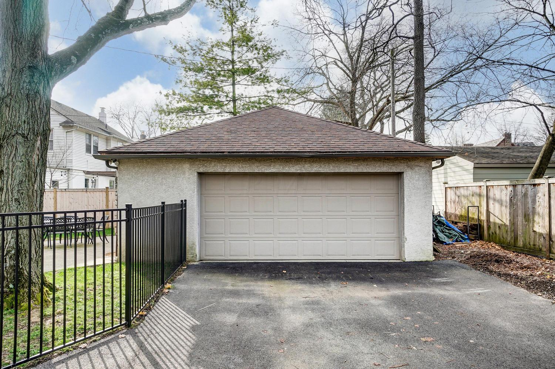 1811 Tremont Road, Upper Arlington, OH 43212