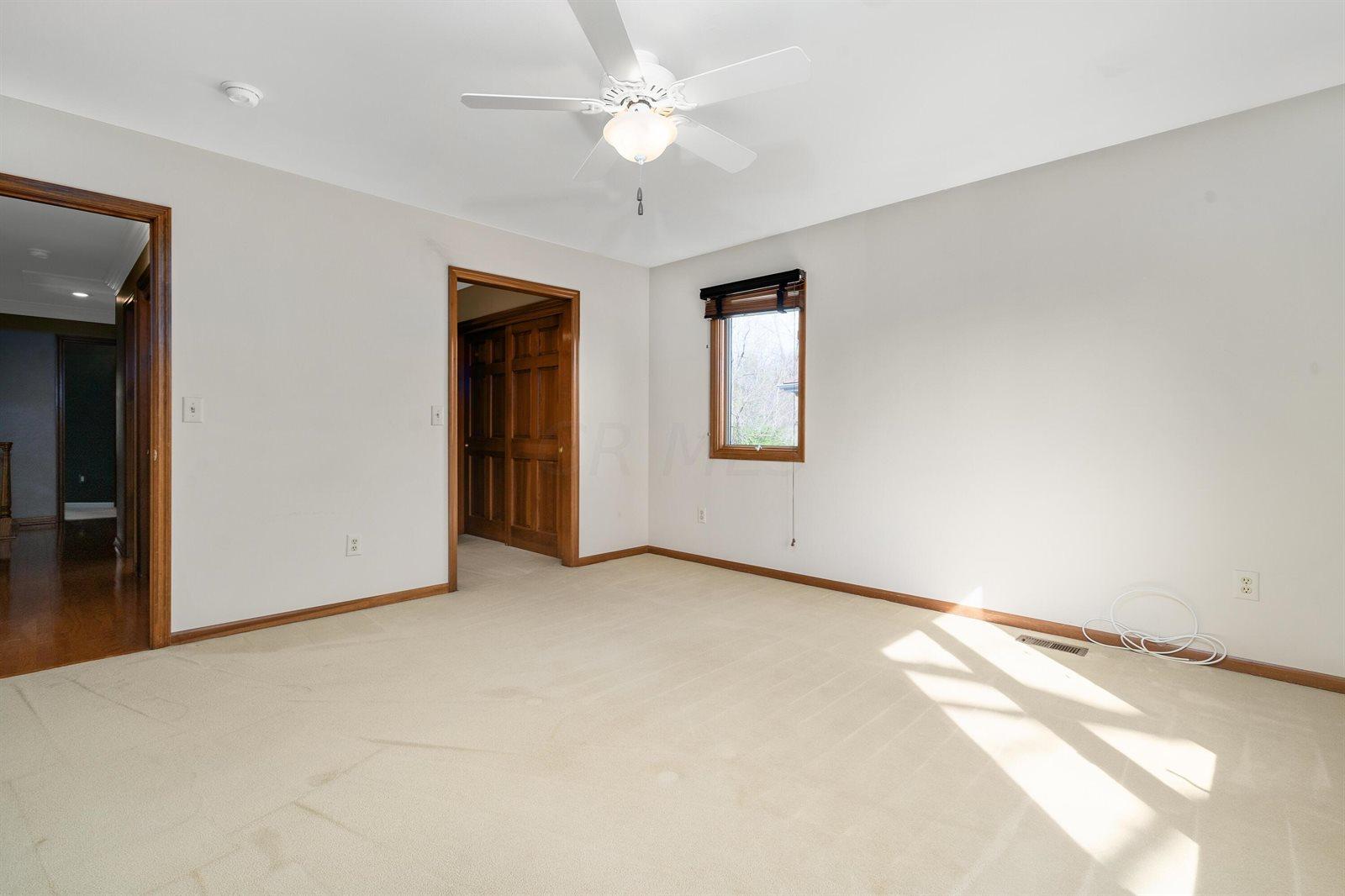 6845 Ravine Circle, Worthington, OH 43085