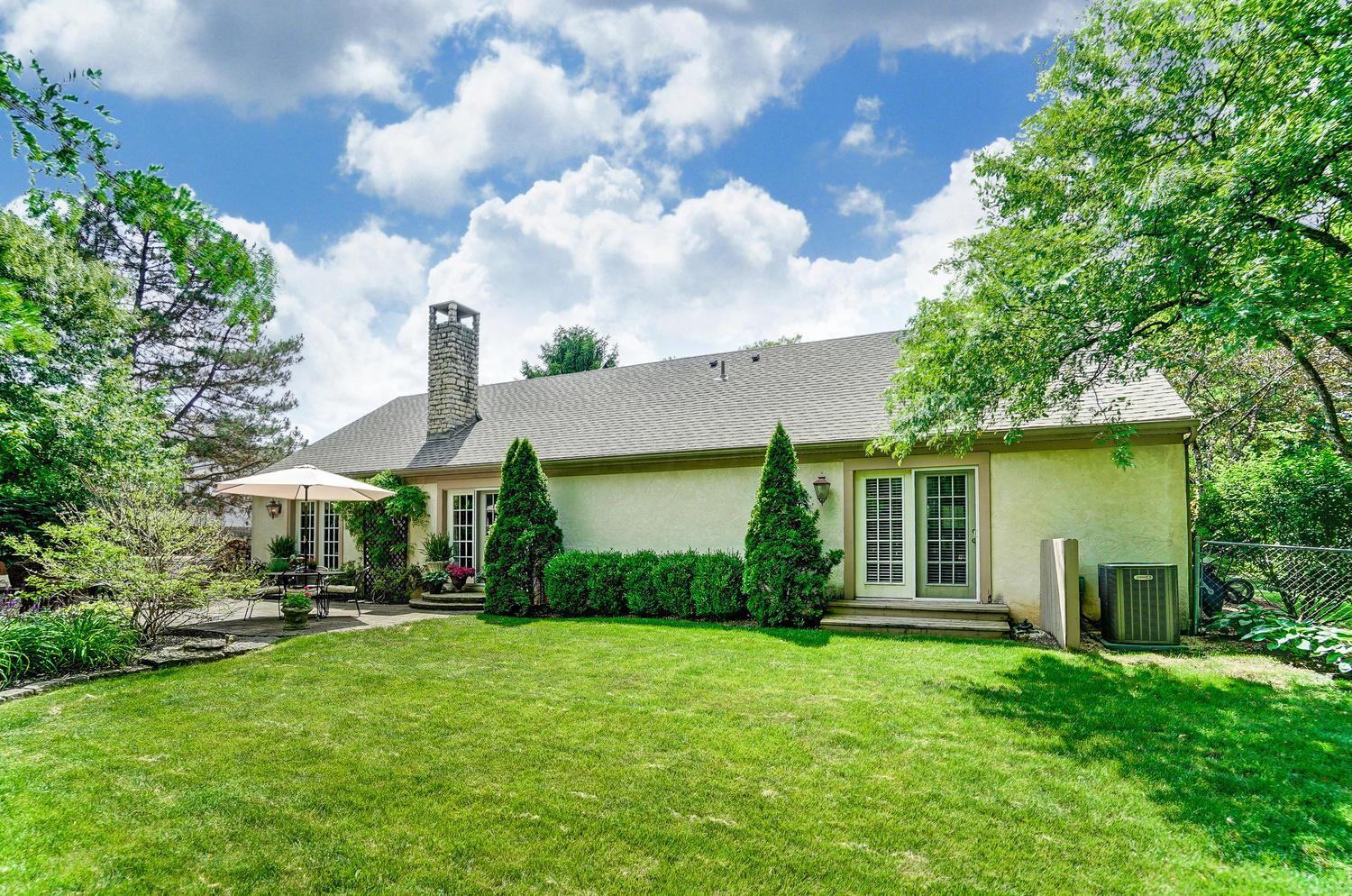 2280 Picket Post Lane, Upper Arlington, OH 43220