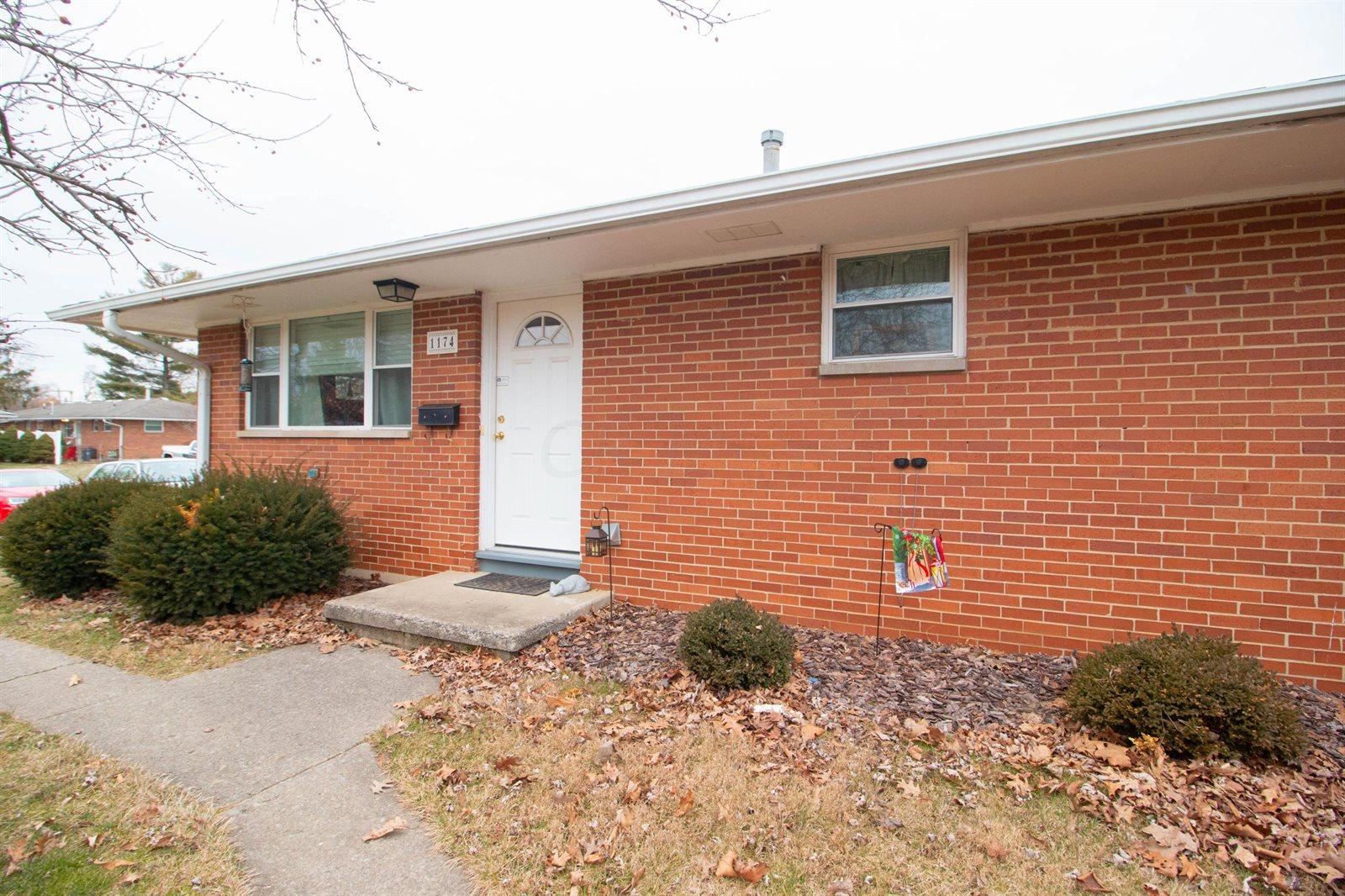 1168 Eastfield Road, Worthington, OH 43085