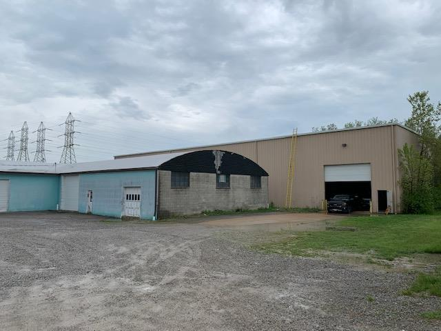 1245 Middle Rowsburg Rd, Ashland, OH 44805