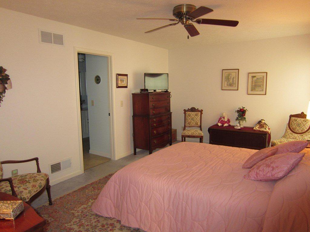 1754 Pinebrook Court, Ashland, OH 44805