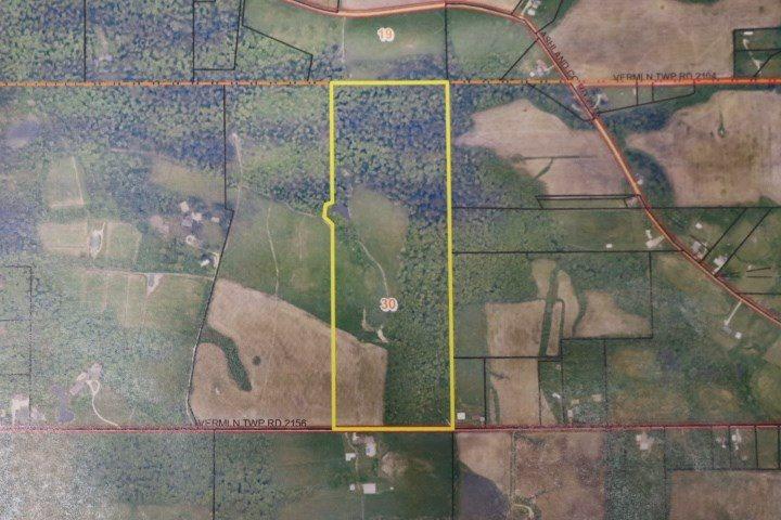 Township Rd 2156, Ashland, OH 44805