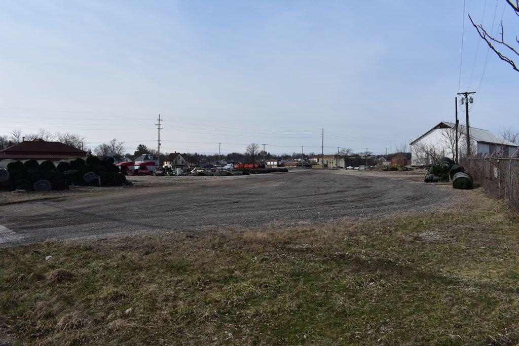 268 E 4th St, Ashland, OH 44805