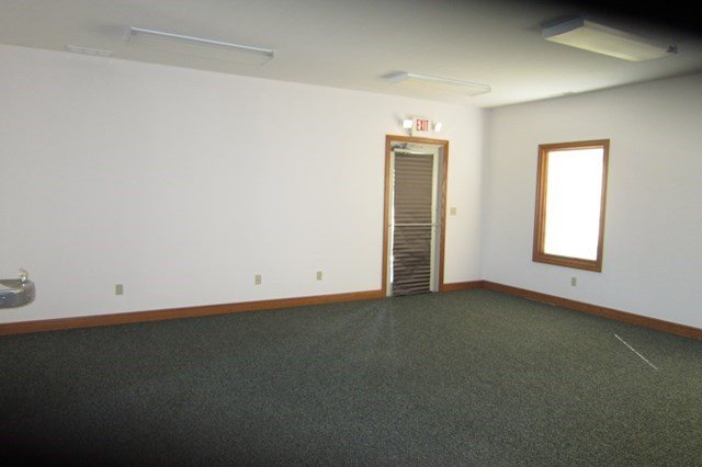 1654 Eagle Way, Ashland, OH 44805