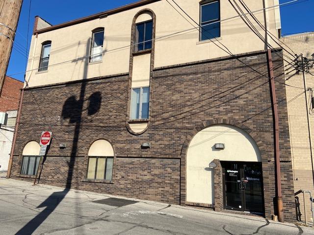 19 West Main St, Ashland, OH 44805