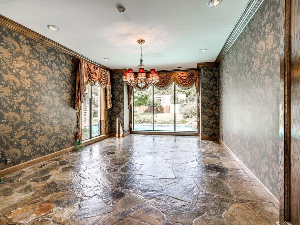 1916 None Whispering Pines Cir, Norman, OK 73072