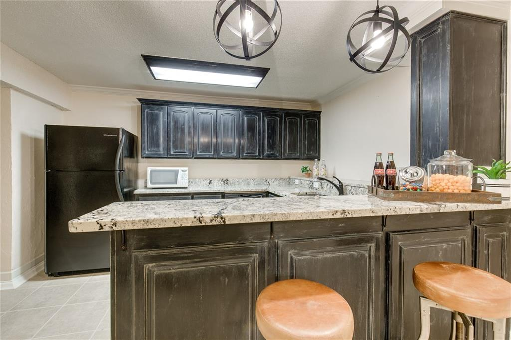 2948 None Quail Creek Rd, Oklahoma City, OK 73120