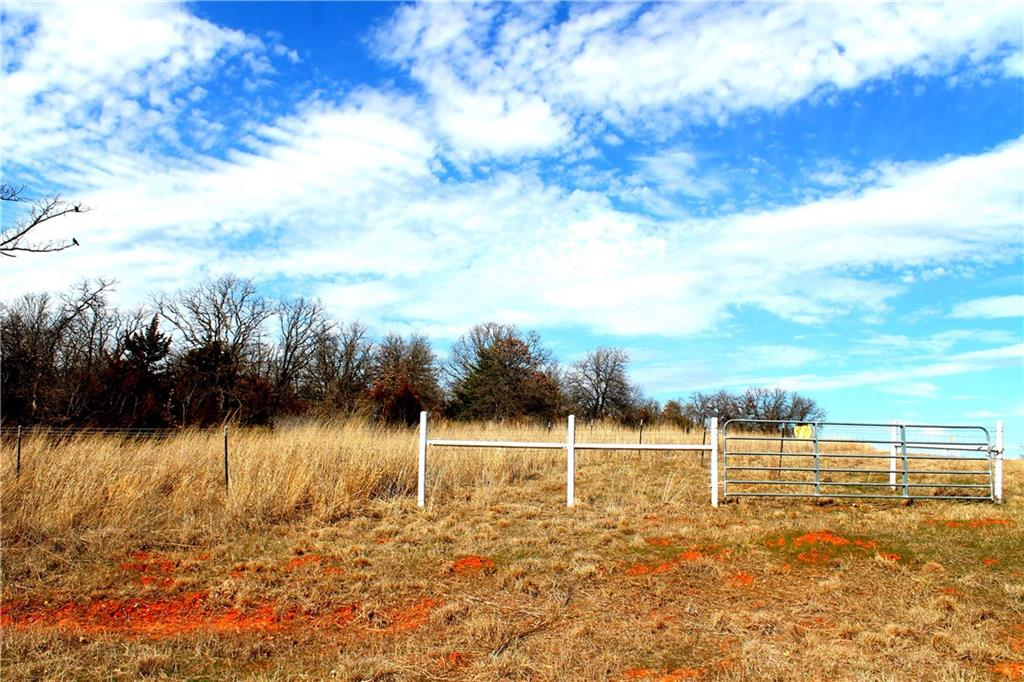 9591 None 152nd St, Noble, OK 73068