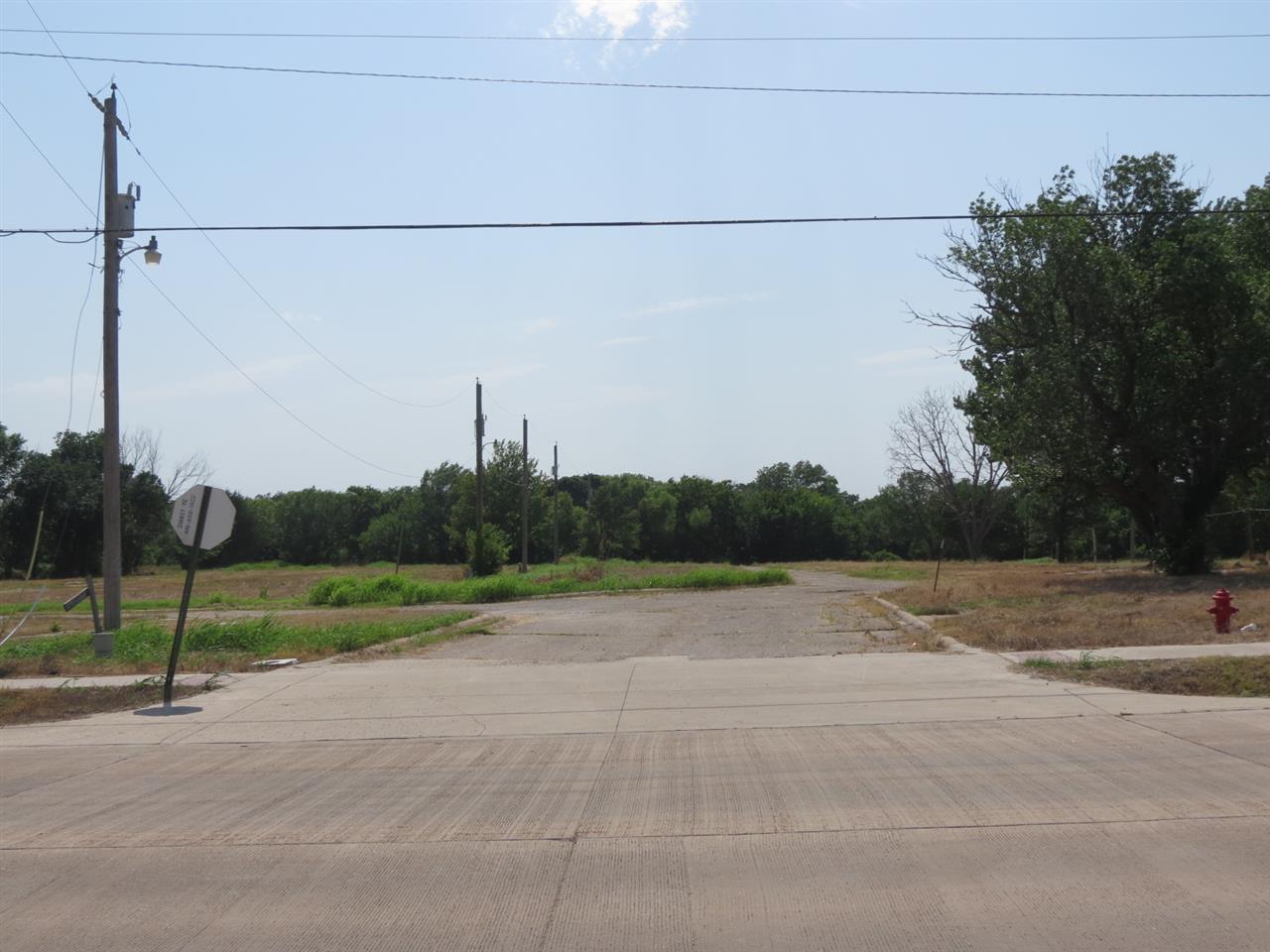 702 S Jardot Rd., Stillwater, OK 74074