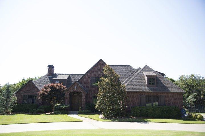 5619 W Creekside Drive, Stillwater, OK 74074