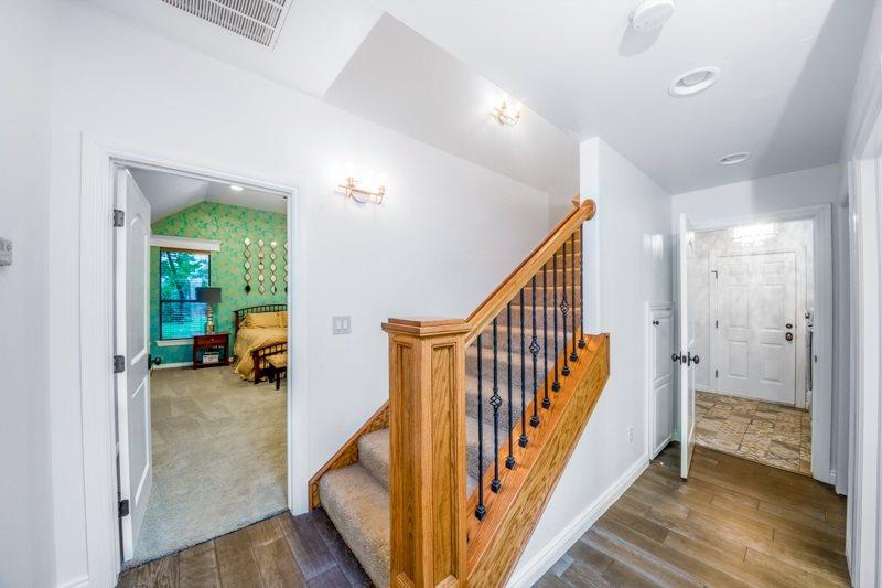 3202 W Old Forest Avenue, Stillwater, OK 74074