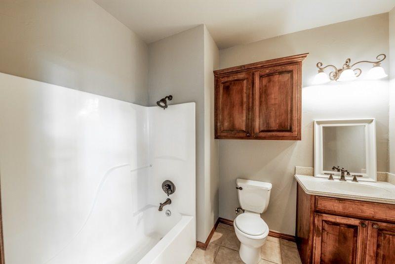 3903 W Eagle Creek Avenue, Stillwater, OK 74074