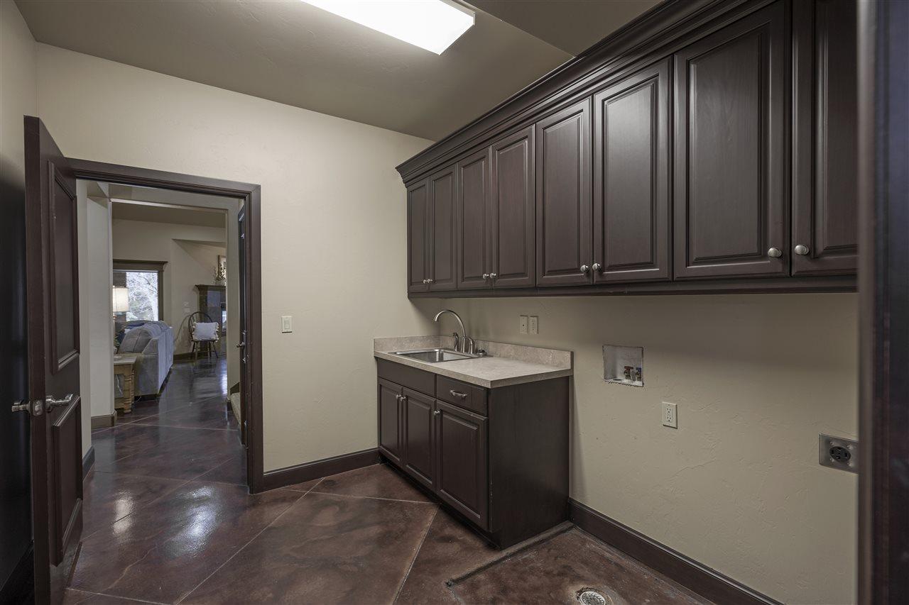 5706 W Garden Pointe Drive, Stillwater, OK 74074