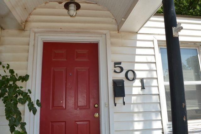 501 S Walnut Street, Stillwater, OK 74074