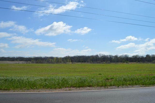 1305 S Sangre Road, Stillwater, OK 74074