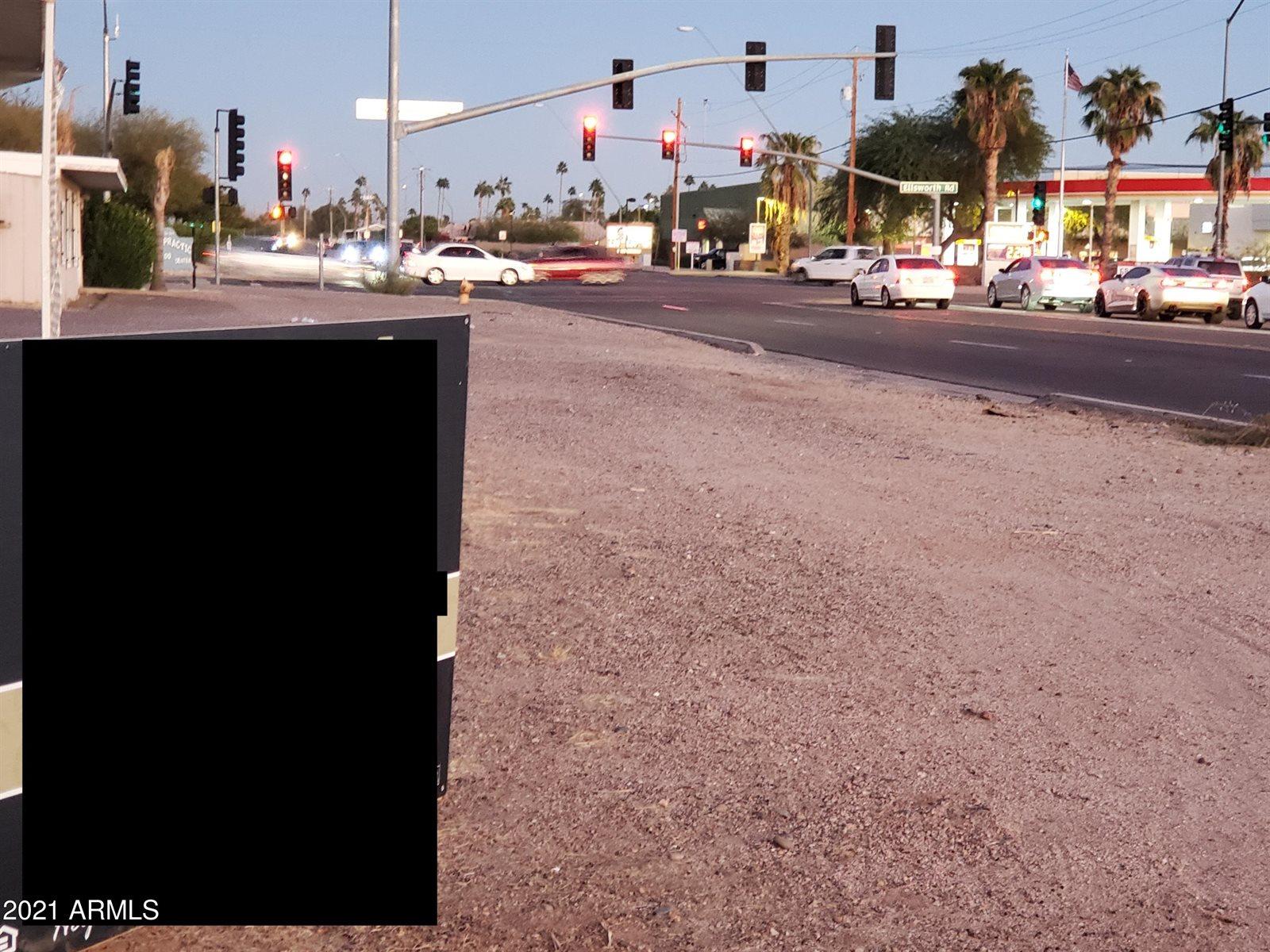 336 South Ellsworth Road, Mesa, AZ 85208