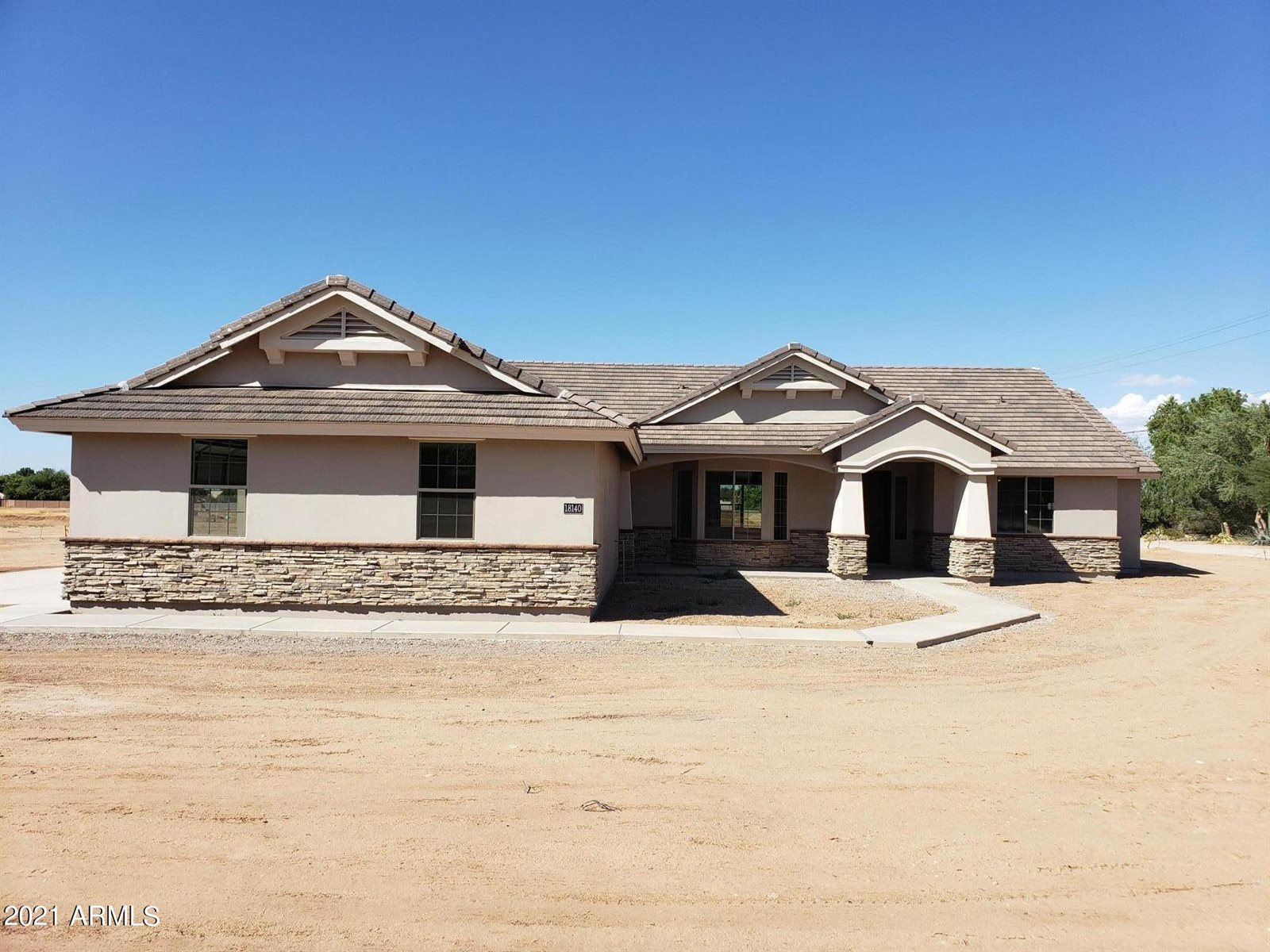 9603 East McKellips Road, Mesa, AZ 85207