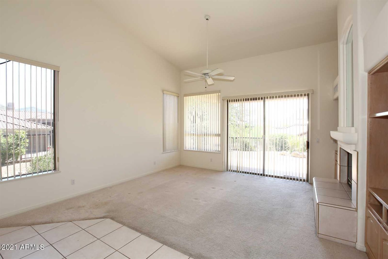 13785 East Laurel Lane, Scottsdale, AZ 85259