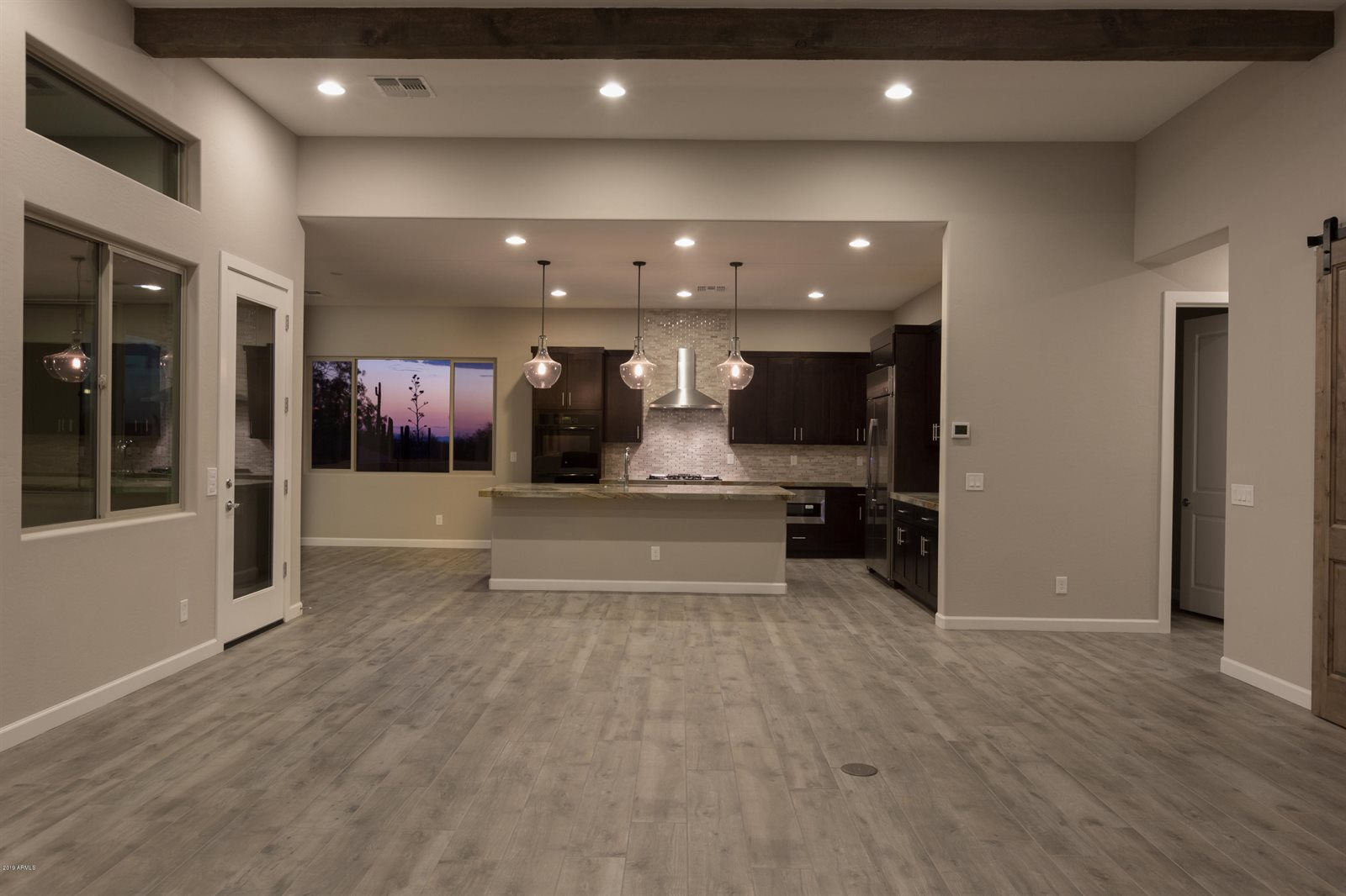 11307 East Pinon Drive, Scottsdale, AZ 85262