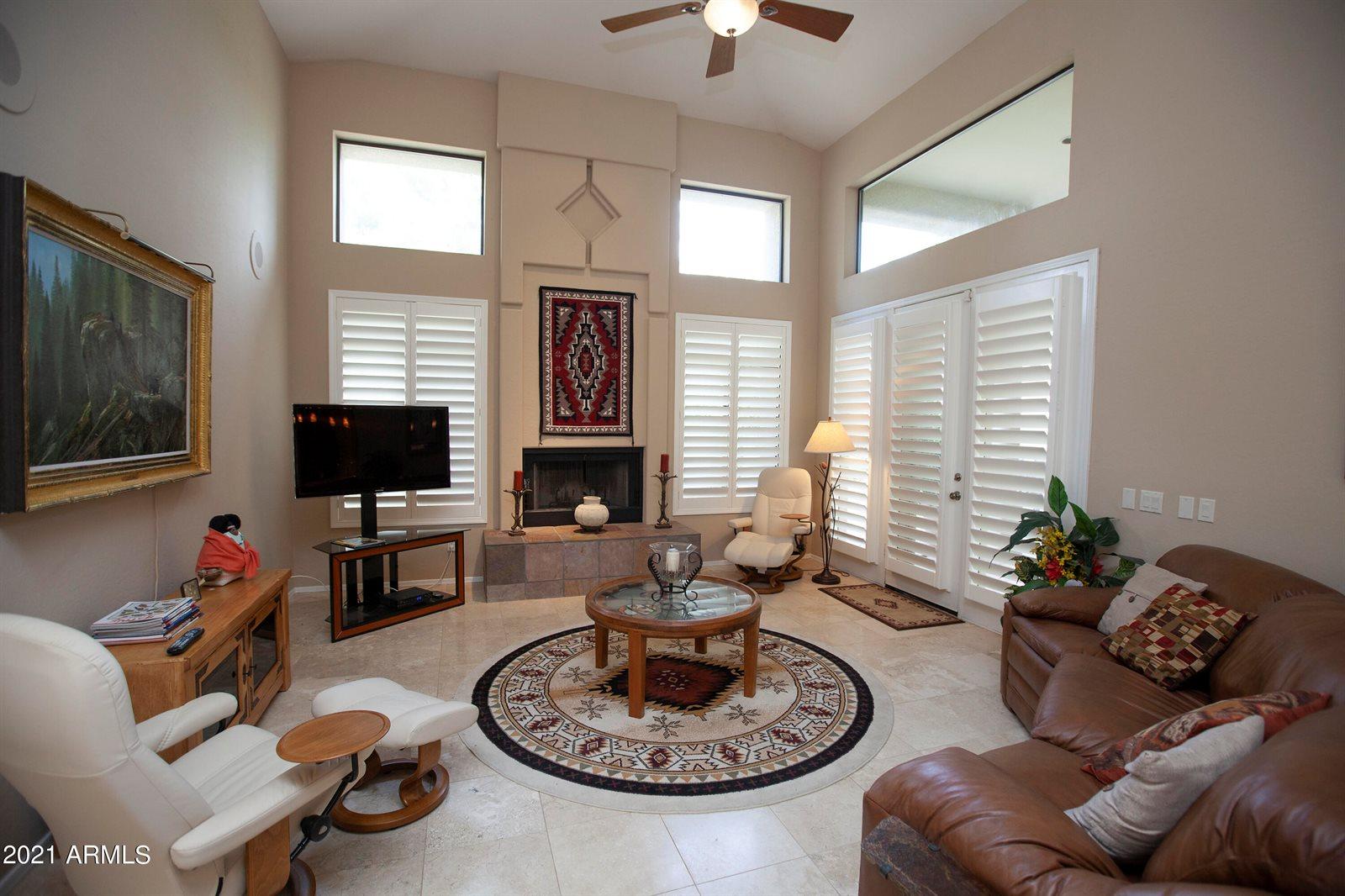 12066 North 81ST Street, Scottsdale, AZ 85260