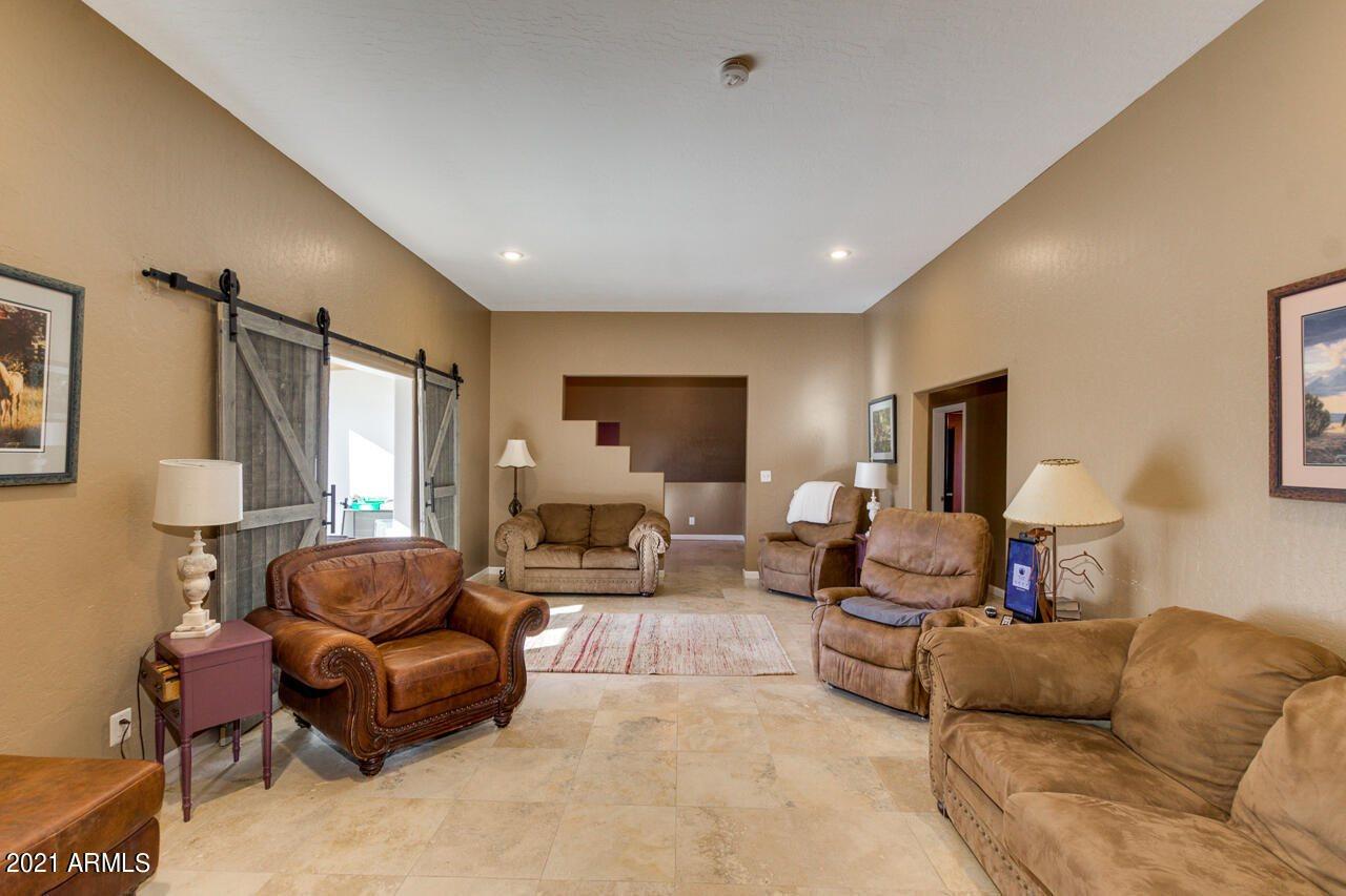 8105 East Plymouth Street, Mesa, AZ 85207