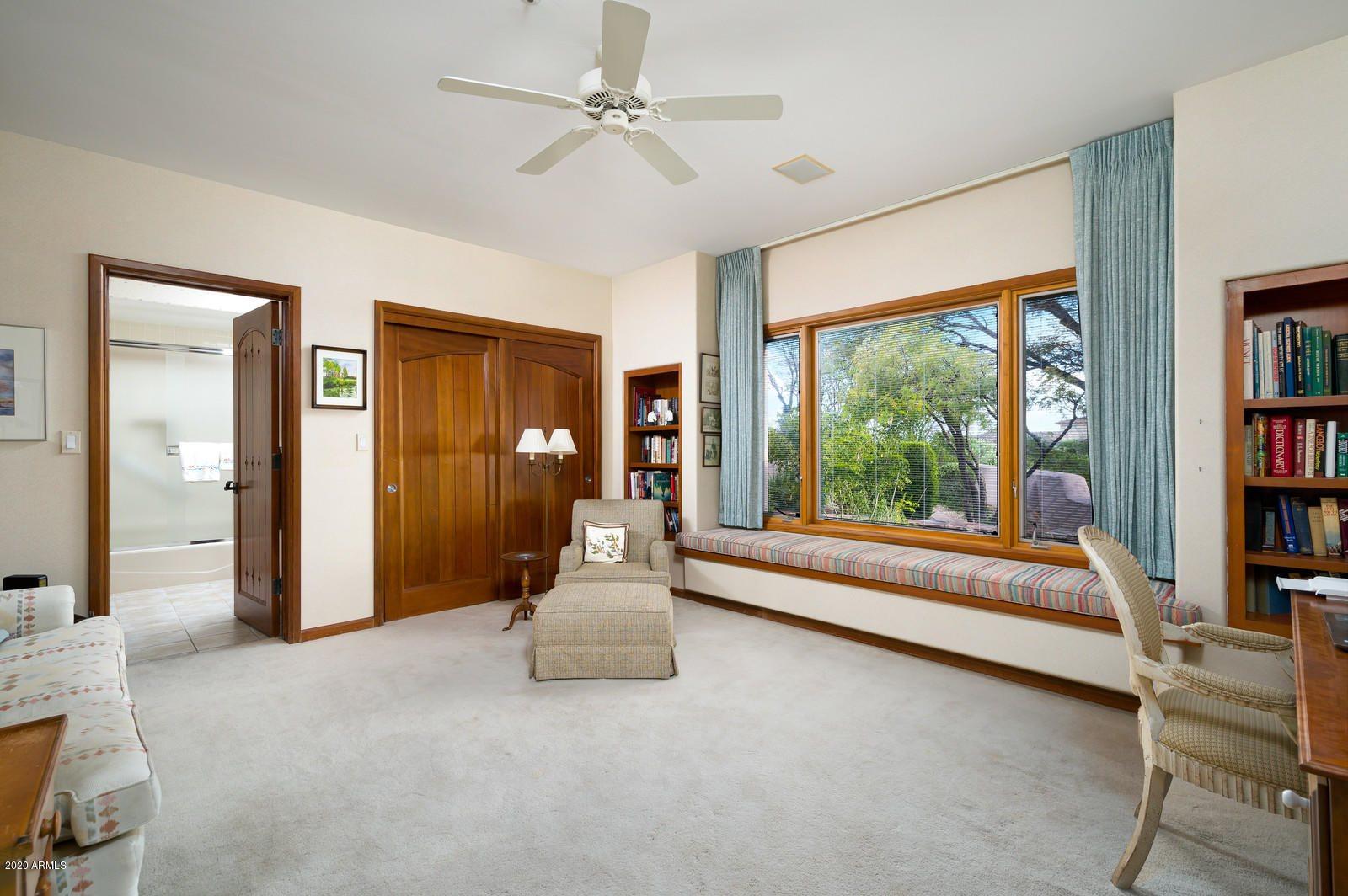 10418 East Celestial Drive, Scottsdale, AZ 85262