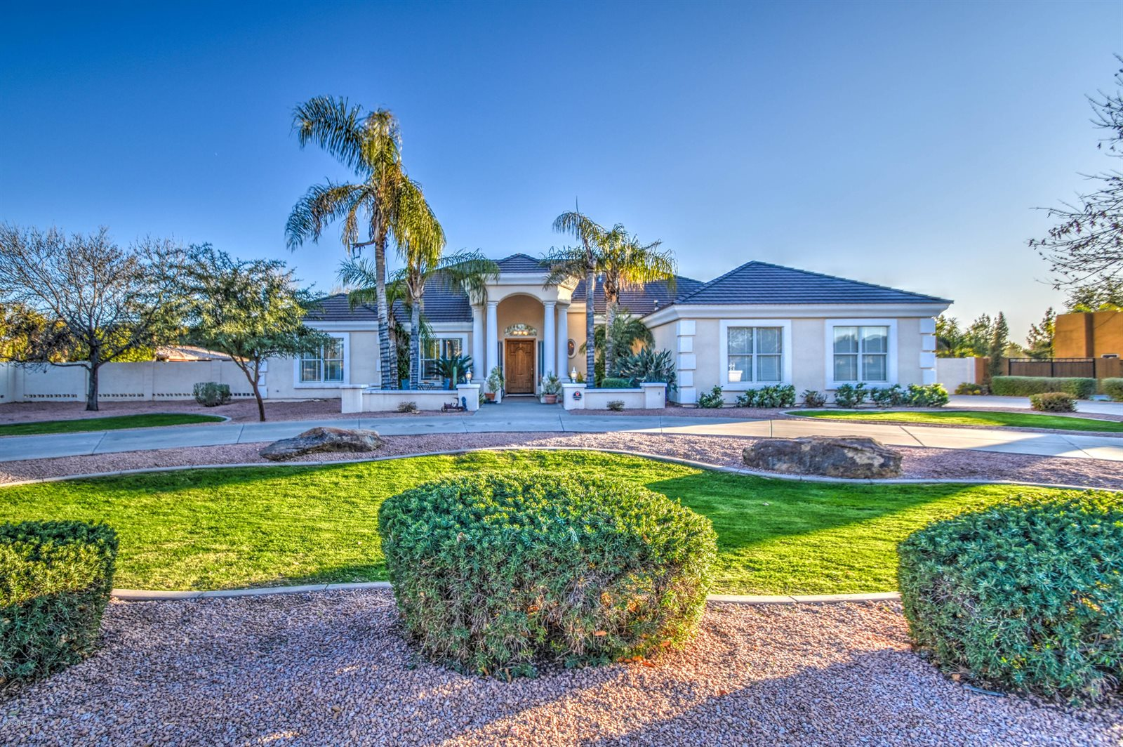 19665 East Via Del Rancho Street, Queen Creek, AZ 85142