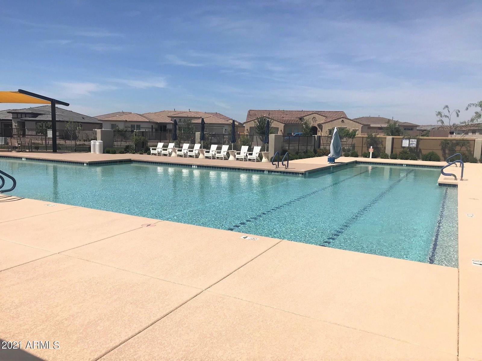 10312 East Trillium Avenue, Mesa, AZ 85212