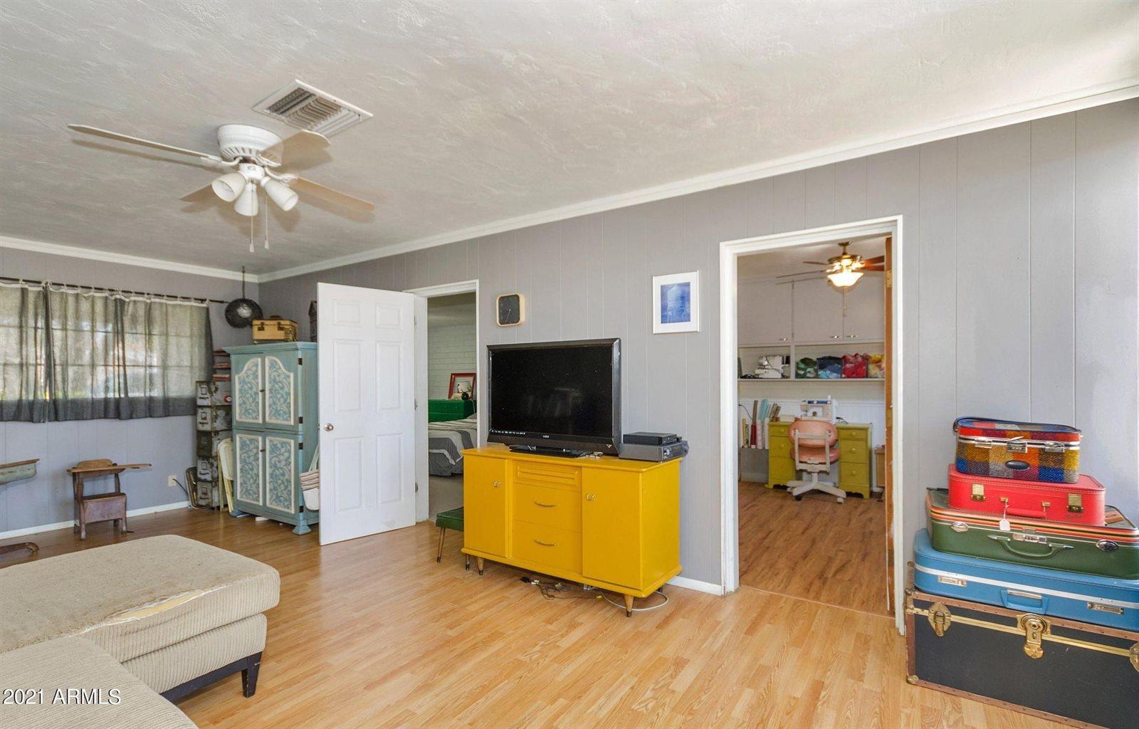 1051 North Grand --, Mesa, AZ 85201