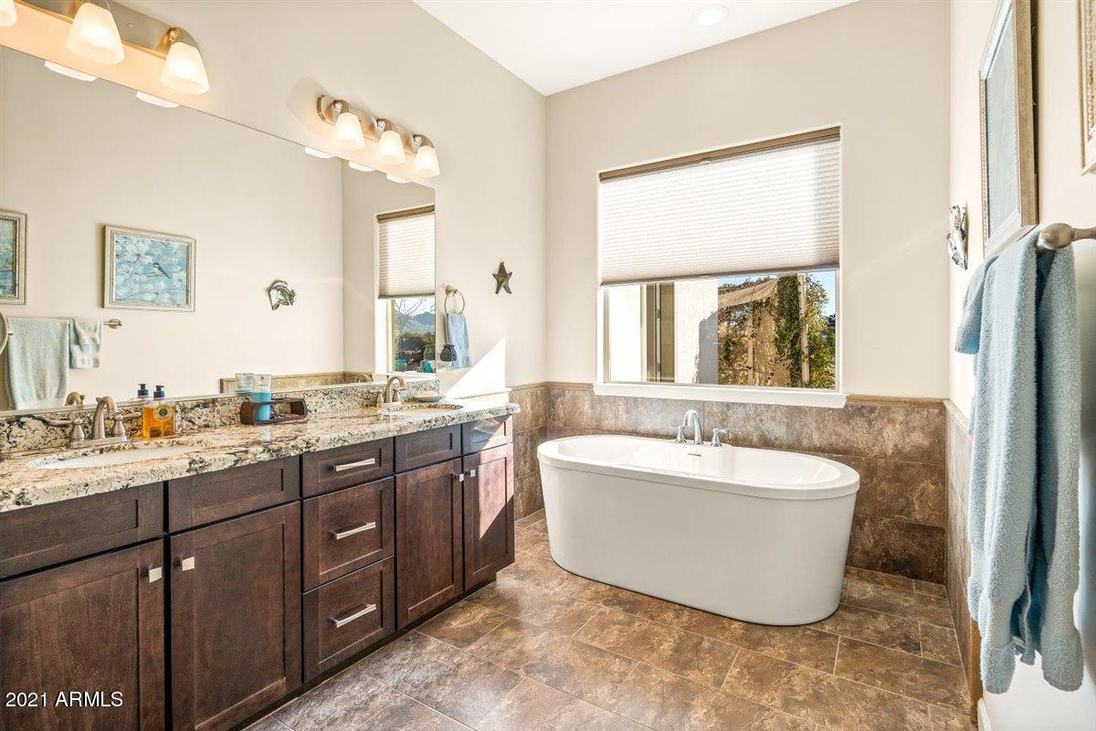 21357 East Stacey Road, Queen Creek, AZ 85142