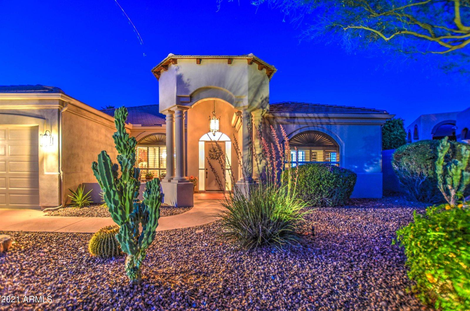 4055 North Recker Road, #75, Mesa, AZ 85215
