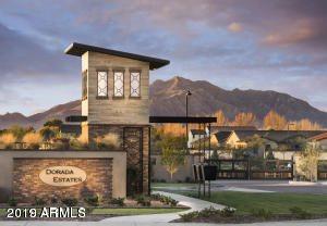 17914 East Appaloosa Drive, Queen Creek, AZ 85142