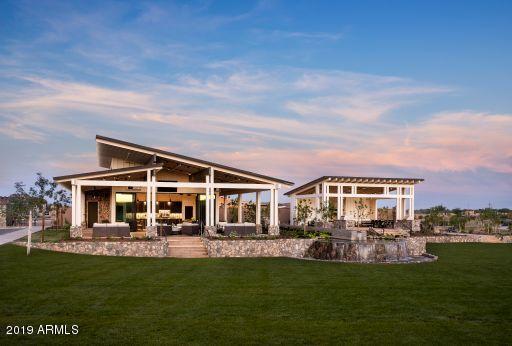 19919 East Country Meadows Drive, Queen Creek, AZ 85142