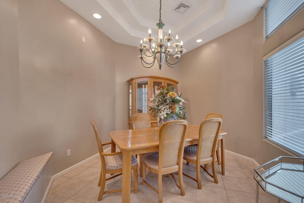7130 East Saddleback Street, #44, Mesa, AZ 85207
