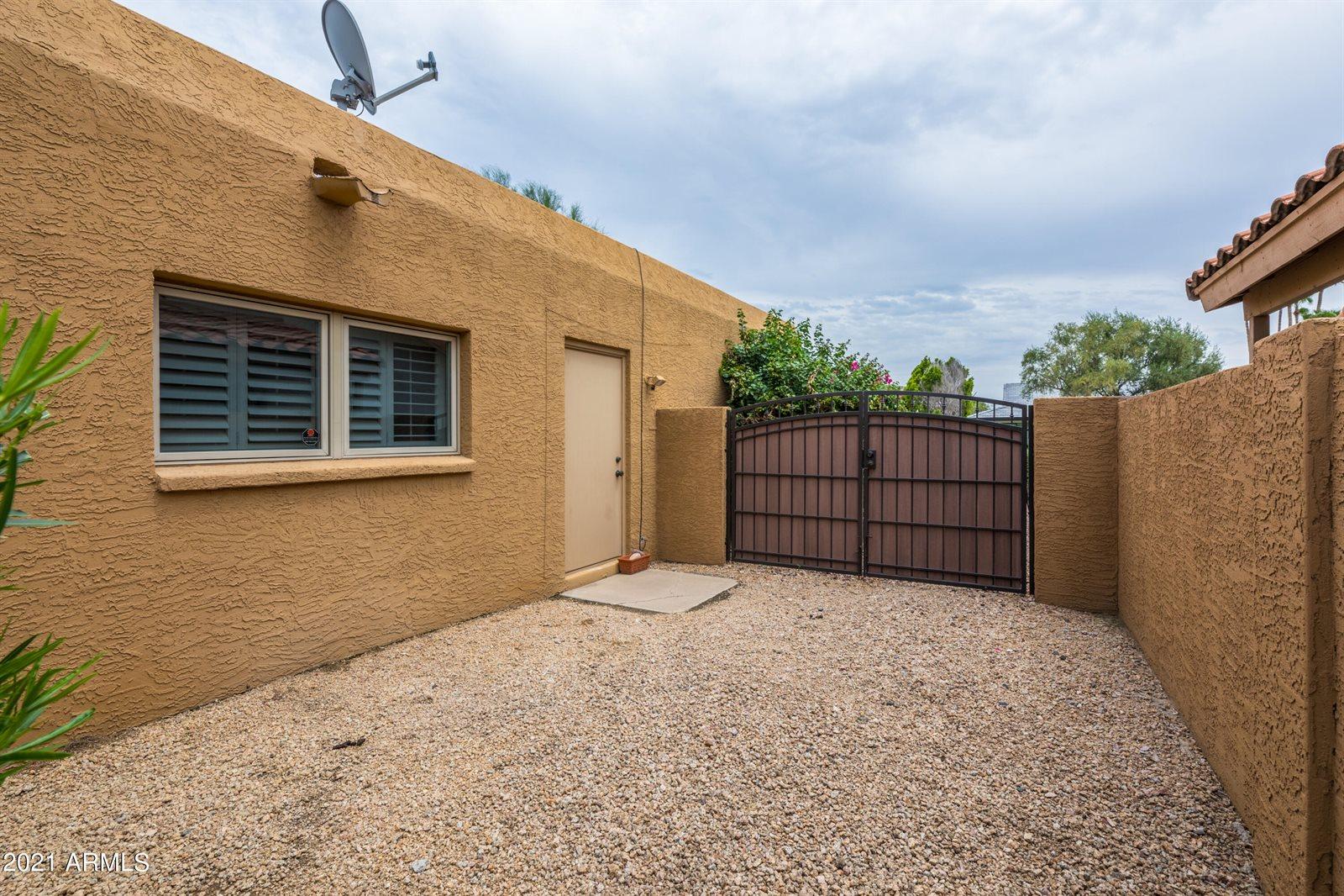 7466 East Windrose Drive, Scottsdale, AZ 85260