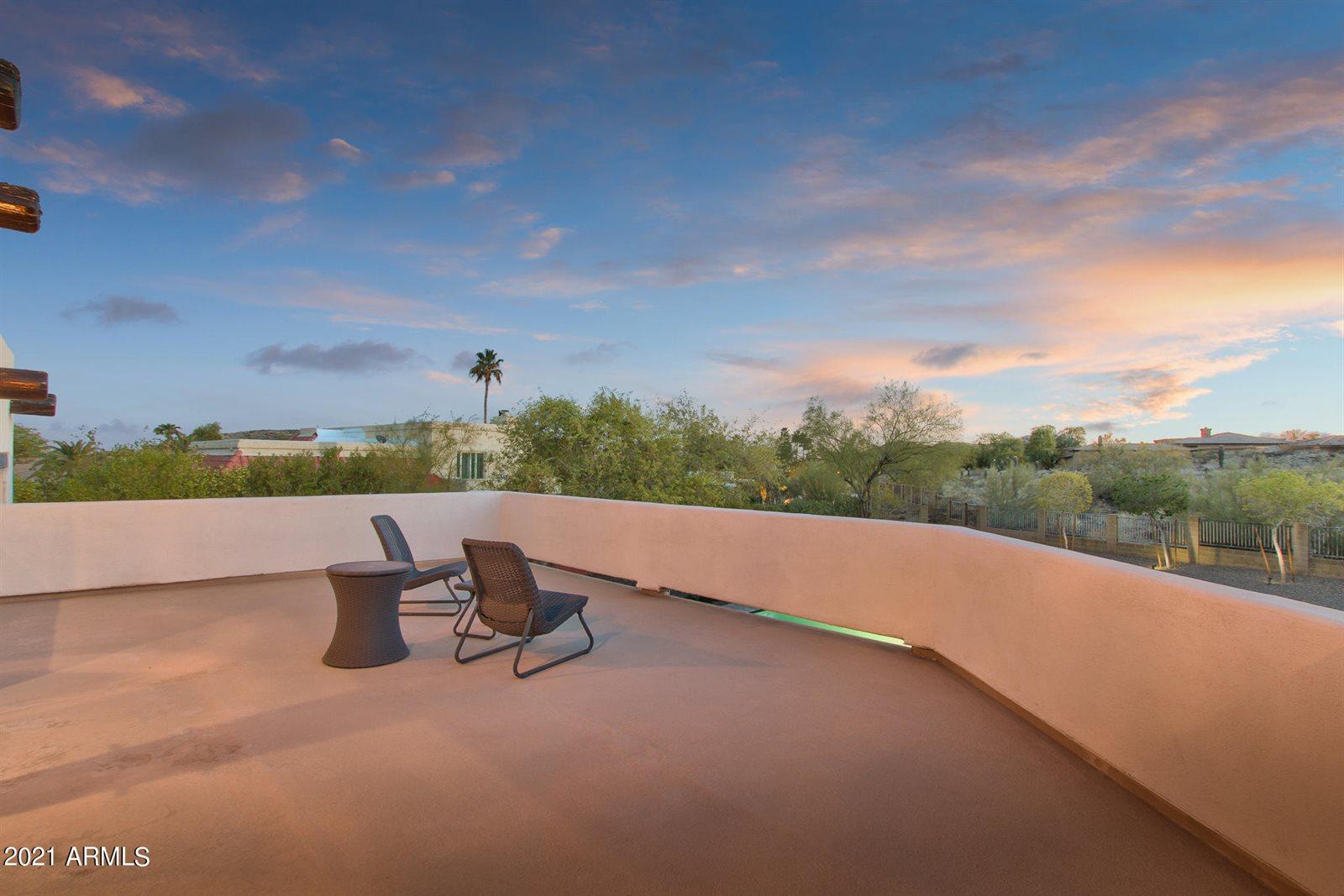 3611 East Ahwatukee Drive, Phoenix, AZ 85044