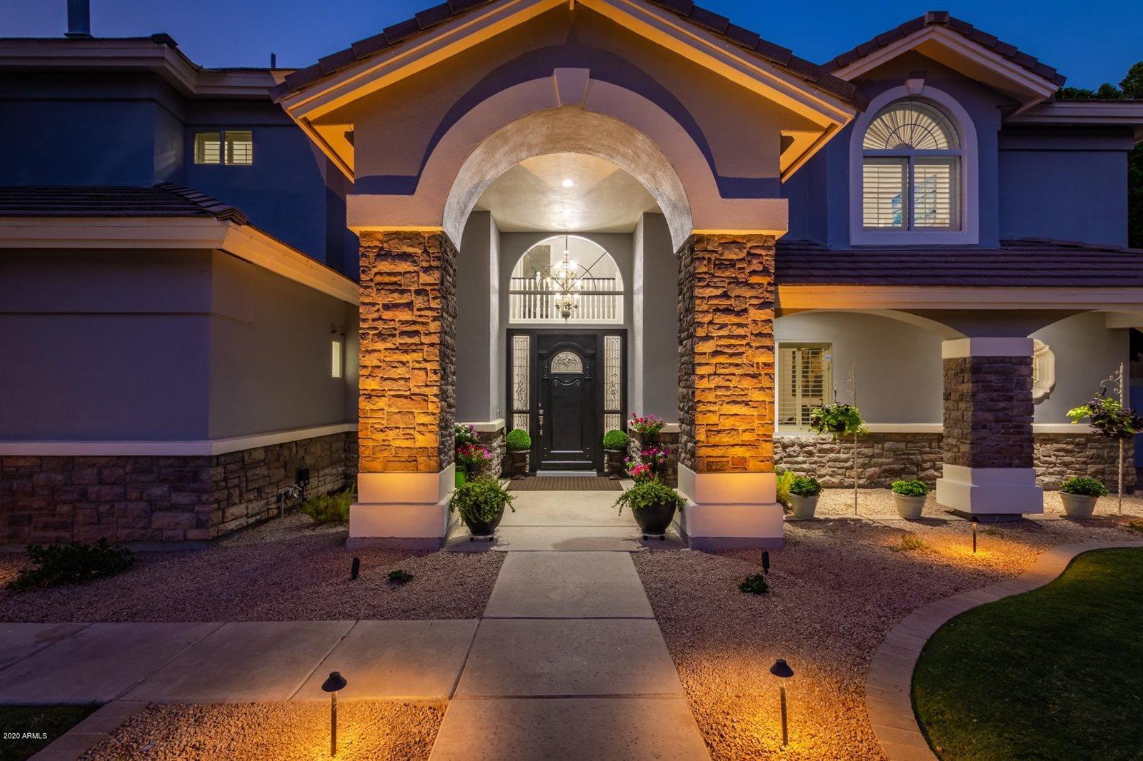 2625 North 24TH Street, #21, Mesa, AZ 85213