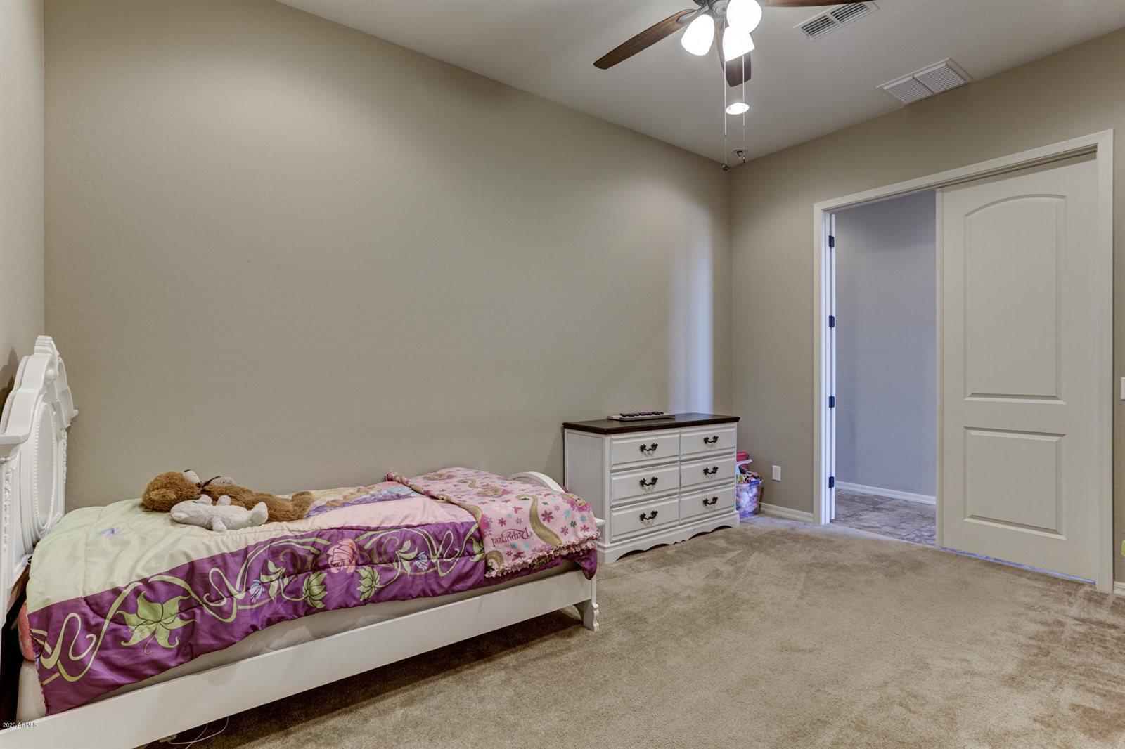 22923 East Mccowan Court, Queen Creek, AZ 85142